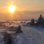 Карелия, Россия