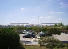 800px-Monastir_airport.jpg