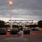 Аэропорт Монастира «Хабиб Бургиба»