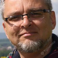 Эксперт Андрей Резников (ktobyetobyl)