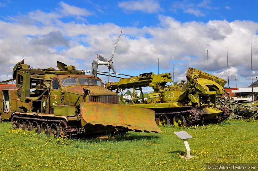 МДК-2