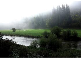 Прогулки по Дижону