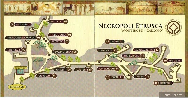 mappa necropoli bis.jpg