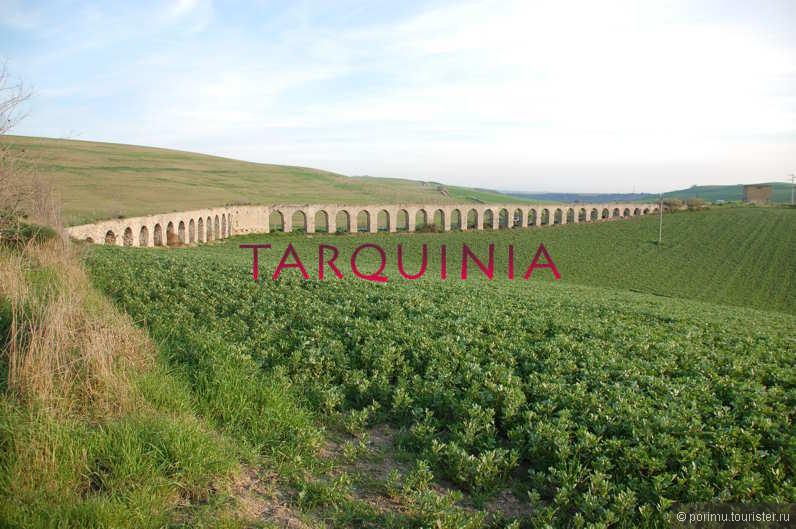 acquedotto_romano_DSC_2279.jpg