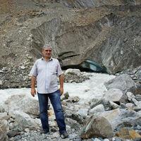 Эксперт Зураб Поцхверашвили (georgien)