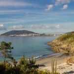 Галисия, Испания