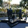 Мемориал Холокост