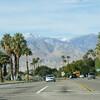 Палм-Спрингс (Palm Springs) - это один из девяти городов, расположенных вдоль долины Коачелла и со всех сторон окруженных горами: Сан-Бернардино, Санта-Роза, Сан-Хасинто и Литл-Сан-Бернардино.