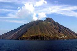Италия вводит «налог на вулканы»