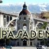 Прекрасная возможность совершить приятную прогулку по великолепным паркам и музеям, насладиться красотой старого города в испанском стиле в однодневном туре в Пасадену.