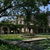Калифорнийский Технологический Институт (Caltech)