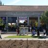 Библиотека, художественное собрание и ботанические сады Хантингтона (The Huntington Library, Art Collections and Botanical Gardens)
