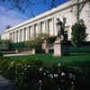 Музей - библиотека Хантингтона