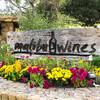 Винодельня в Малибу