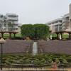 «Скульптура в форме сада» — шедевр ландшафтного дизайна