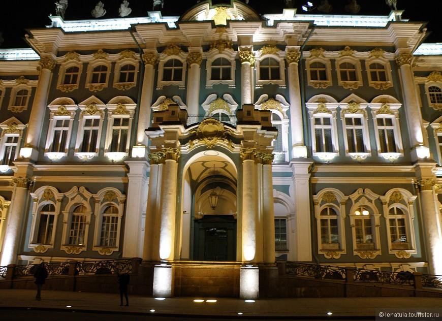 Питер. Ночь музеев с 16 на 17 мая 2015 (53).JPG