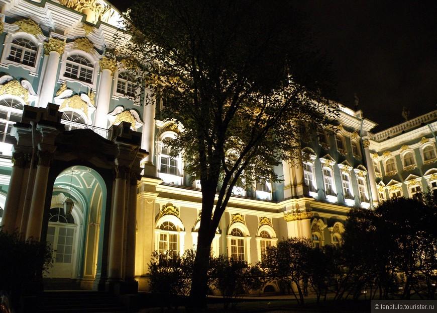 Питер. Ночь музеев с 16 на 17 мая 2015 (40).JPG
