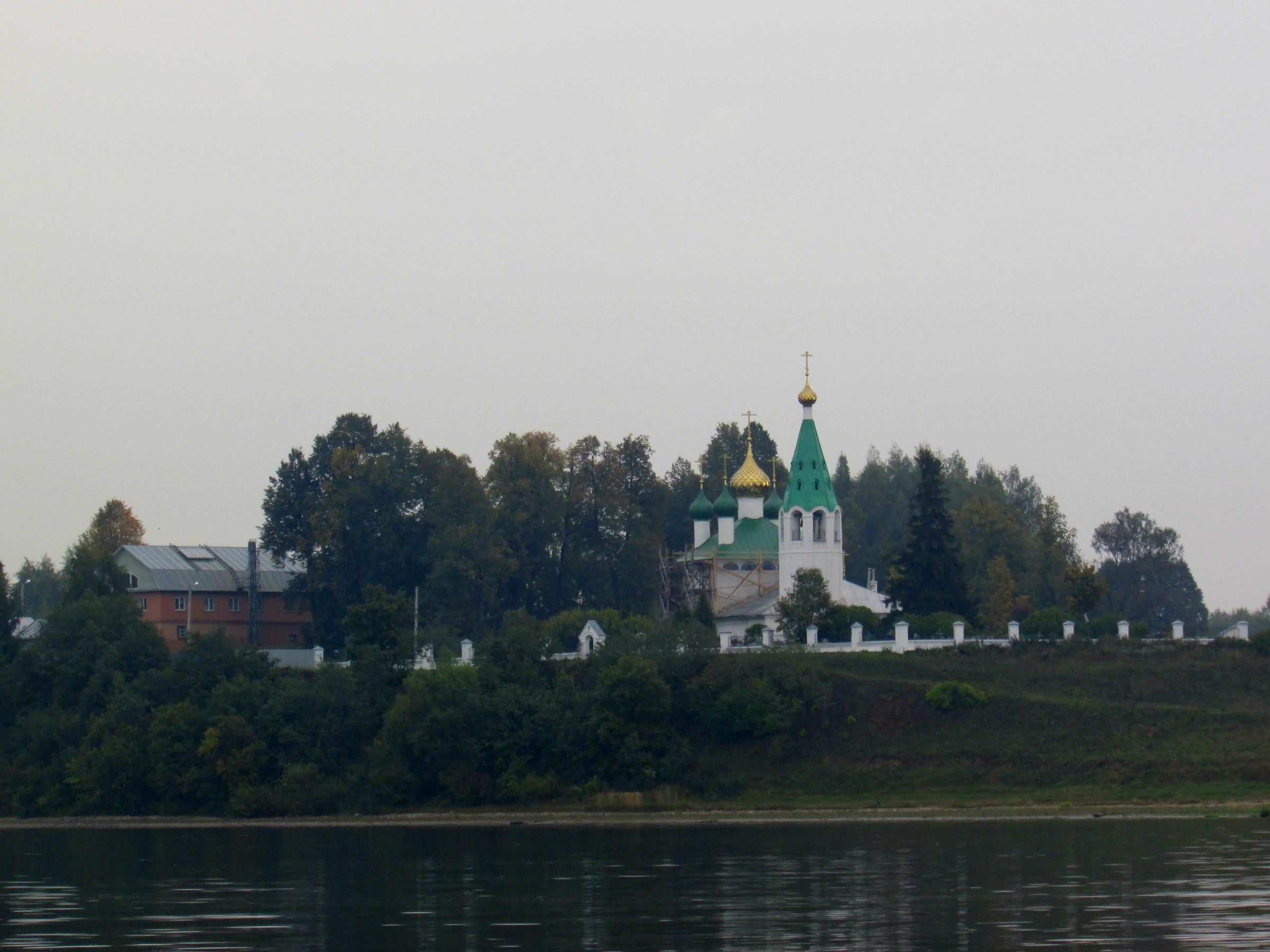 картинке днем диево городище ярославль фото самостоятельном