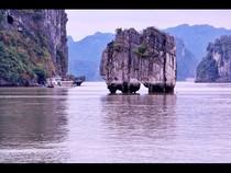 Vietnam - Hanoi - Halong/Вьетнам - Ханой - Халонг, 03:13