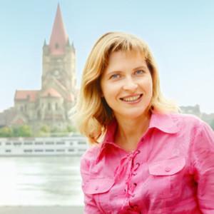 Лариса Юркевич