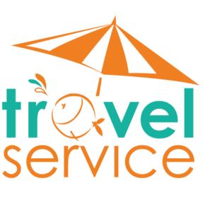 Карасев Владимир (TravelService)