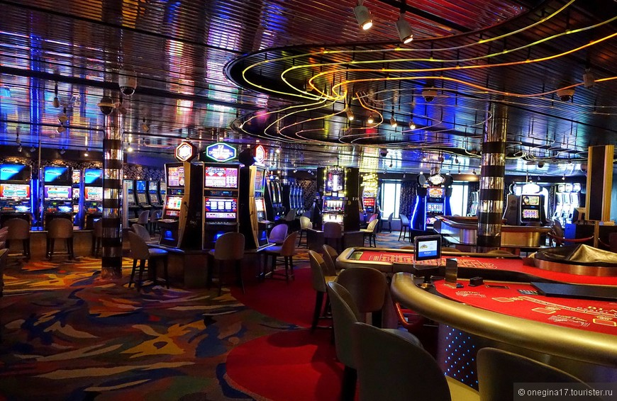 разрешат открыть казино в 2019 в спб