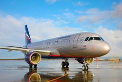 """""""Аэрофлот"""" сегодня отменил более 30 рейсов"""