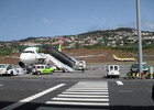 800px-TAP_Portugal_A319_in_Funchal_Airport.jpg