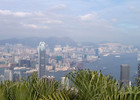 View_from_Victoria_Peak_6_новый размер.jpg