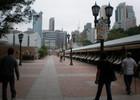 Kowloon_Park_eastern_side_новый размер.JPG