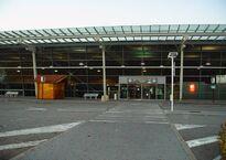 800px-Aéroport_grenoble_isère.JPG