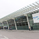 Аэропорт Гренобля «Гренобль-Изер»