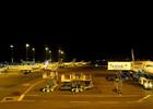 800px-Lyon_saint-exupery_aeroport_airport.JPG