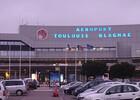 800px-France_-_Toulouse-Blagnac_-_Aéroport_-_2006-01-08.JPG