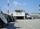 800px-Pula_Airport.JPG