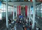 800px-Zurich_Airport_Arrivals_Lounge.jpg