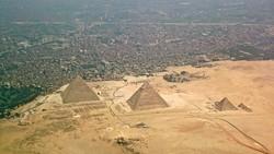 Взрыв в Каире: 10 погибших, 23 раненых