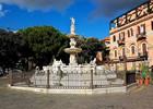 Messina - Duomo (7).JPG
