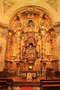 Собор Святой Марии в Сеговии.