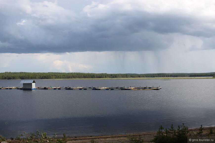 Погода в спб на июнь 2014 год