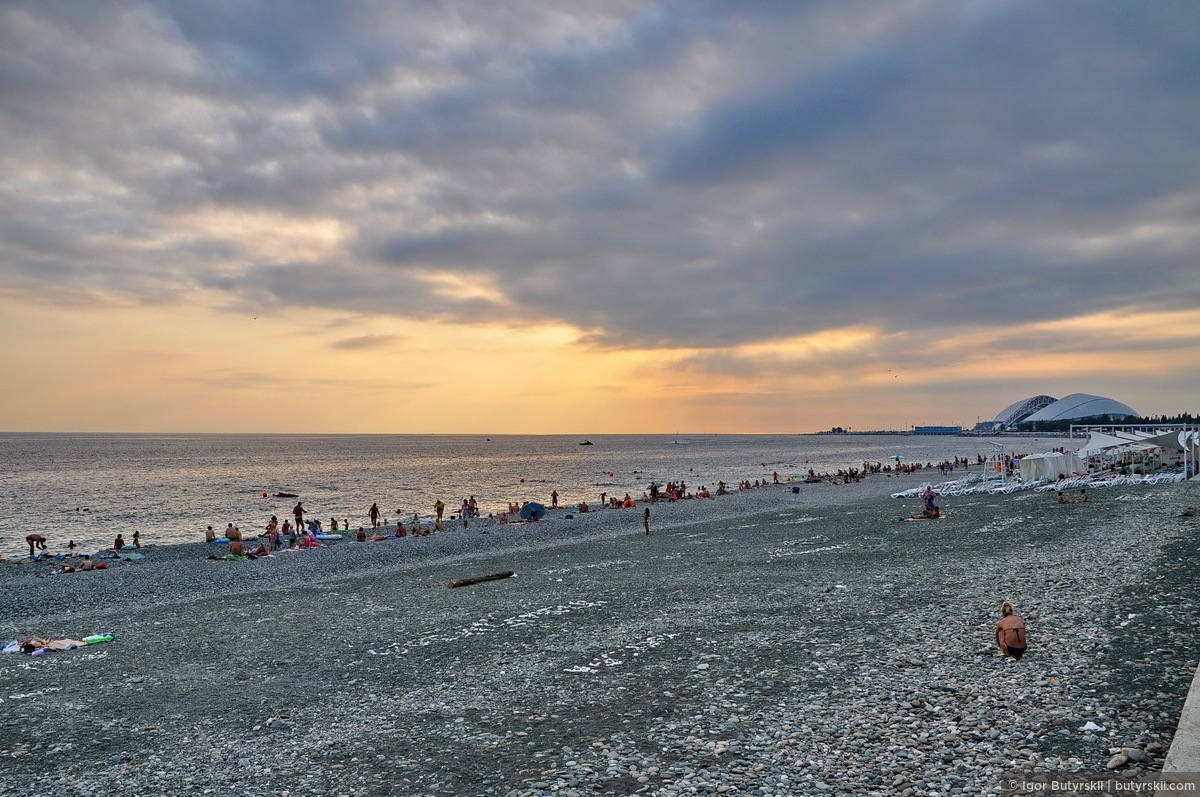 продаже пляж адлер картинки продаем