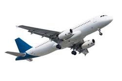 Недавние происшествия с самолётами