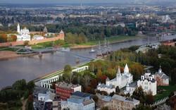 Горничная в Новгороде нашла забытый в номере миллион рублей