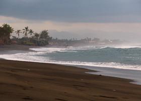 2ч Бали