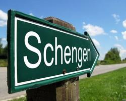 В ЕС хотят закрыть Шенгенскую зону на два года