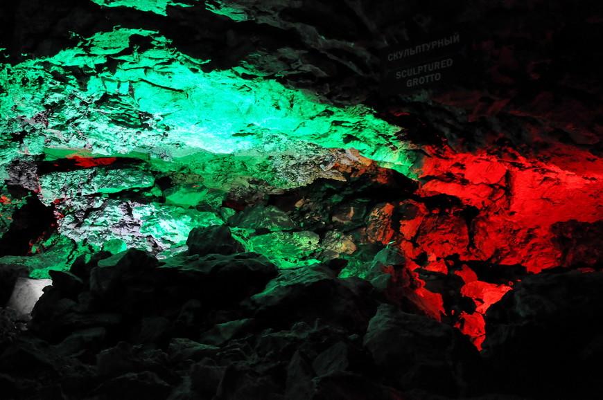 21. Пещера является одной из крупнейших карстовых пещер в Европейской части России, седьмая в мире гипсовая пещера по протяжённости.