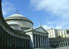 Napoli_piazza_plebiscito.JPG