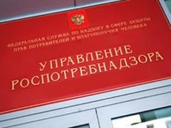 З5 турфирм привлекли к суду за Турцию на сайтах
