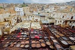 Марокко планирует привлечь 200 тысяч россиян