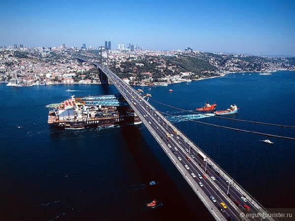 istanbulda-gezilecek-tarihi-yerler-fotoları.jpg